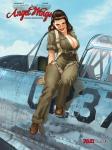 Angel Wings 1: Burma Banshees (Vorzugsausgabe)