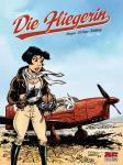 Die Fliegerin 1: Nora