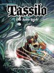 Tassilo 15: Das Achte Reich (inkl. Druck Motiv 1)