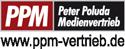PPM Vertrieb