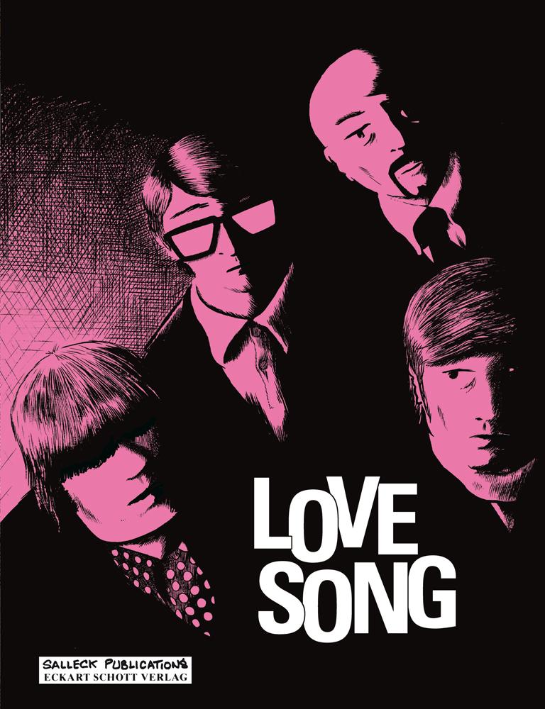 Love Song 2: Sam