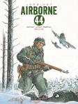 Airborne 44 6: Winter unter Waffen