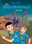 Die Biber-Patrouille Gesamtausgabe 1: 1954-1957