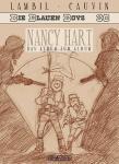Die Blauen Boys 30: Nancy Hart (Vorzugsausgabe)