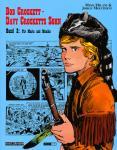 Bob Crockett - Davy Crocketts Sohn 2: Für Maria und Mexiko