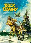 Buck Danny Gesamtausgabe 1: 1946-1948