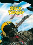 Buck Danny Gesamtausgabe 12: 1983-1989