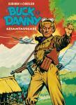 Buck Danny Gesamtausgabe 2: 1948-1951