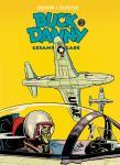 Buck Danny Gesamtausgabe 3: 1951-1953