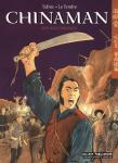 Chinaman 4: Die Rostfresser