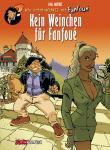 Ein Kriminalfall mit Fanfoué 2: Kein Weinchen für Fanfoué