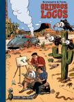 Gringos Locos (Vorzugsausgabe)