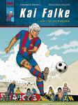 Kai Falke  1: Kai und die Pablitos