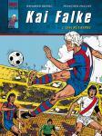 Kai Falke  2: Das Rückspiel