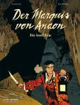 Marquis von Anaon 1: Die Insel Brac