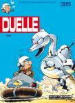 Die Abenteuer der Minimenschen 35: Duelle
