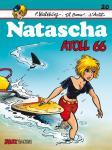 Natascha 20: Atoll 66