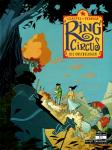 Ring Circus 2: Die Unschuldigen