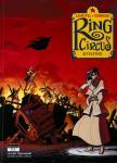 Ring Circus 4: Revolution!