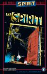 Spirit Archive  1: Juni bis Dezember 1940