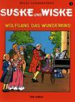 Suske und Wiske  3: Wolfgang das Wunderkind