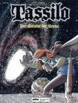 Tassilo 10: Der Meister der Sterne