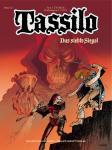 Tassilo 12: Das siebte Siegel