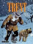 Trent 1: Der Tote