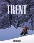 Trent 4/5/6 (Sammelband)
